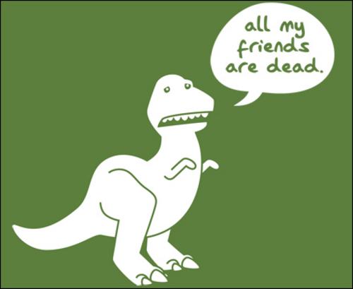 funny-dinosaur--large-msg-118945790686