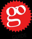 go-guide-logo