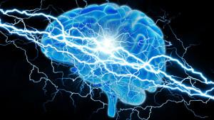 brainone